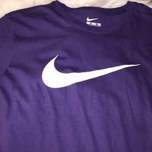 Other - Nike